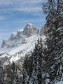 vigo di fassa - PhotoDune Item for Sale
