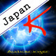 Japan Ambience