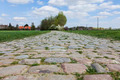 Cobblestone Road  - PhotoDune Item for Sale