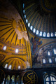 Hagia Sophia interior - PhotoDune Item for Sale