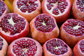 Pomegranates - PhotoDune Item for Sale