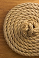 ship ropes on wood - PhotoDune Item for Sale
