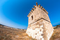 The Tower at Kiti - PhotoDune Item for Sale