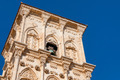 Bell tower of Ayious Lazarus Church, Larnaca, Cyprus - PhotoDune Item for Sale