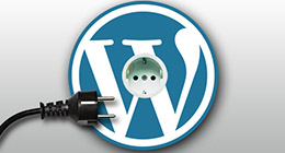 WordPress Useful Plugins