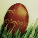 Red Egg - VideoHive Item for Sale