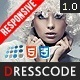 Dresscode - Responsive NopCommerce Theme - ThemeForest Item for Sale