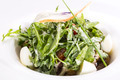 salad with eggs and vegetables - PhotoDune Item for Sale