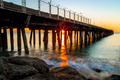 Pont Thermal Badalona - PhotoDune Item for Sale