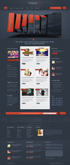 02-unioxa-blog-home-slider-3d.__thumbnail