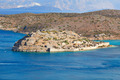 Spinalonga island - PhotoDune Item for Sale