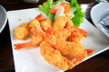 Fried Shrimp - PhotoDune Item for Sale