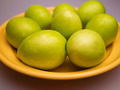 fresh chinese jujube,Zizyphus mauritiana - PhotoDune Item for Sale