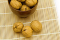 Walnuts (Juglans regia) - PhotoDune Item for Sale