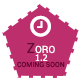Zoro - Responsive Coming Soon Page - ThemeForest Item for Sale