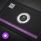 Minimal Business Card 017 - GraphicRiver Item for Sale