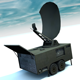 Portable Radar - 3DOcean Item for Sale