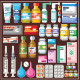 Seth Medicines - GraphicRiver Item for Sale