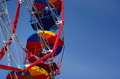 Ferris Wheel - PhotoDune Item for Sale