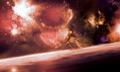 Deep Space - PhotoDune Item for Sale