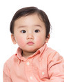 Asian baby boy - PhotoDune Item for Sale