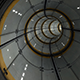 Sci-Fi Soundsphere 1