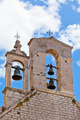 Bells on the croatian church tower - PhotoDune Item for Sale
