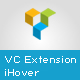 Visual Composer Extensions - iHover - CodeCanyon Item for Sale