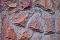 Wall texture of granite cobblestone - PhotoDune Item for Sale