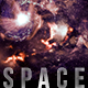 Forty Deep Space Backgrounds - GraphicRiver Item for Sale