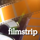 Filmstrip Transition - VideoHive Item for Sale