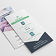 Tri-fold Brochure Vol. 2 - GraphicRiver Item for Sale
