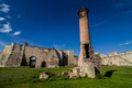 Yedikule fortress in Instanbul - PhotoDune Item for Sale