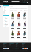 10_sellya_fashion_category.__thumbnail