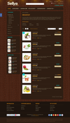 19_sellya_restaurant_category_2.__thumbnail