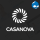 Casanova - Responsive Multi-Purpose Drupal Theme - ThemeForest Item for Sale