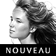 Nouveau - Multi-Purpose Retina WordPress Theme - ThemeForest Item for Sale