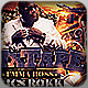 I'm a Boss Mixtape Cover - GraphicRiver Item for Sale