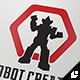 Robot Creator - GraphicRiver Item for Sale