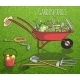 Garden Tools Concept Poster - GraphicRiver Item for Sale