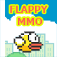 Flappy Bird Clone - Multiplayer - CodeCanyon Item for Sale