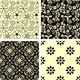 Pattern Set - GraphicRiver Item for Sale