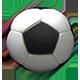 Soccer 2014  -  1 Flyer - GraphicRiver Item for Sale