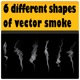 Smoke - GraphicRiver Item for Sale