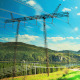 The Energy and Nature - VideoHive Item for Sale