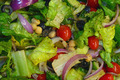 Fresh colorful salad - PhotoDune Item for Sale