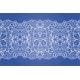Seamless Lace Ribbon - GraphicRiver Item for Sale