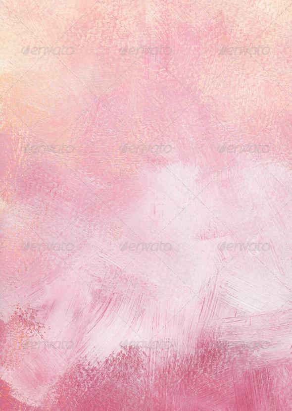 GraphicRiver Artistic texture 7573004