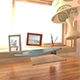 Levitating Interior Photo Gallery  - VideoHive Item for Sale