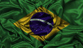 Brazil flag background - PhotoDune Item for Sale